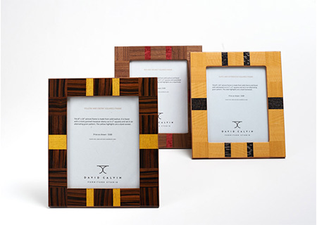 Picture-Frames_Blocks