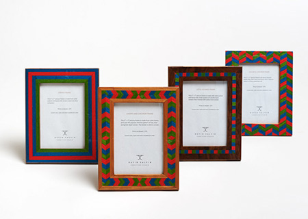 Picture-Frames_Colorful