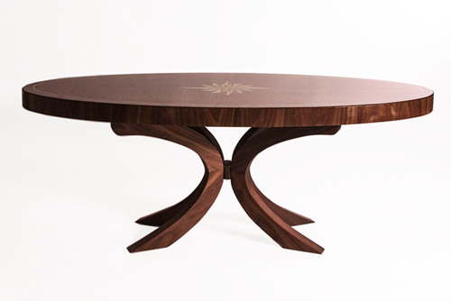 dc-coffeetable