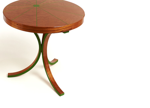 dc-side-table-2