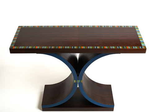 dchall-table